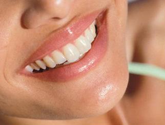 A melhor prótese dentária de belo horizonte